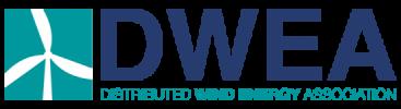 Distributed Wind Energy Association Partner