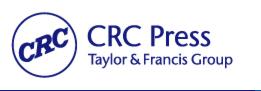 CRC-Press