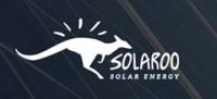 SolarRoo