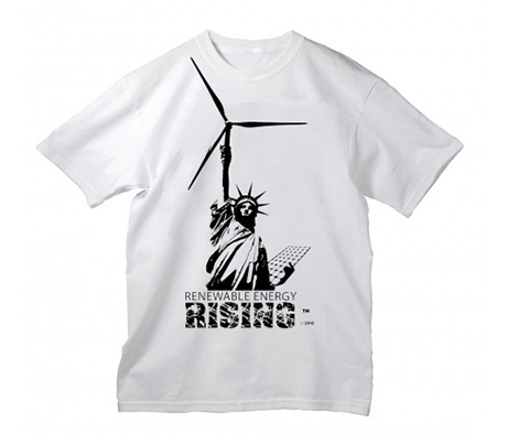 shirt_renewable_energy_rising