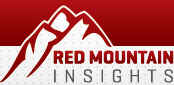 RMI Red Mountain Insights