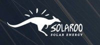 Solaroo Energy Joins USREA