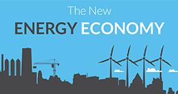 A New Energy Economy