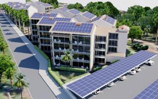 SolarVisuals.com