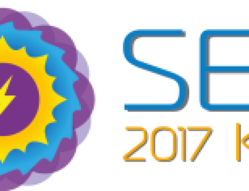 USREA Exclusive Partner SEF 2017