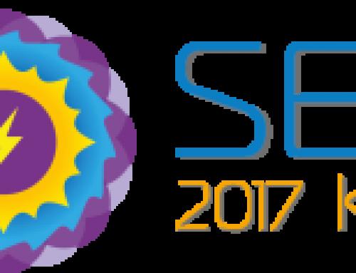 USREA Exclusive Partner SEF 2017