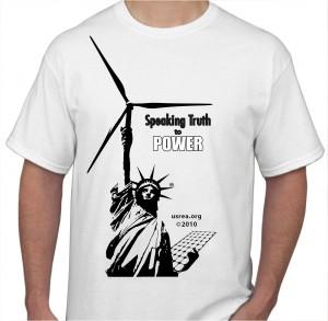 Speaking Truth 2 Power TM